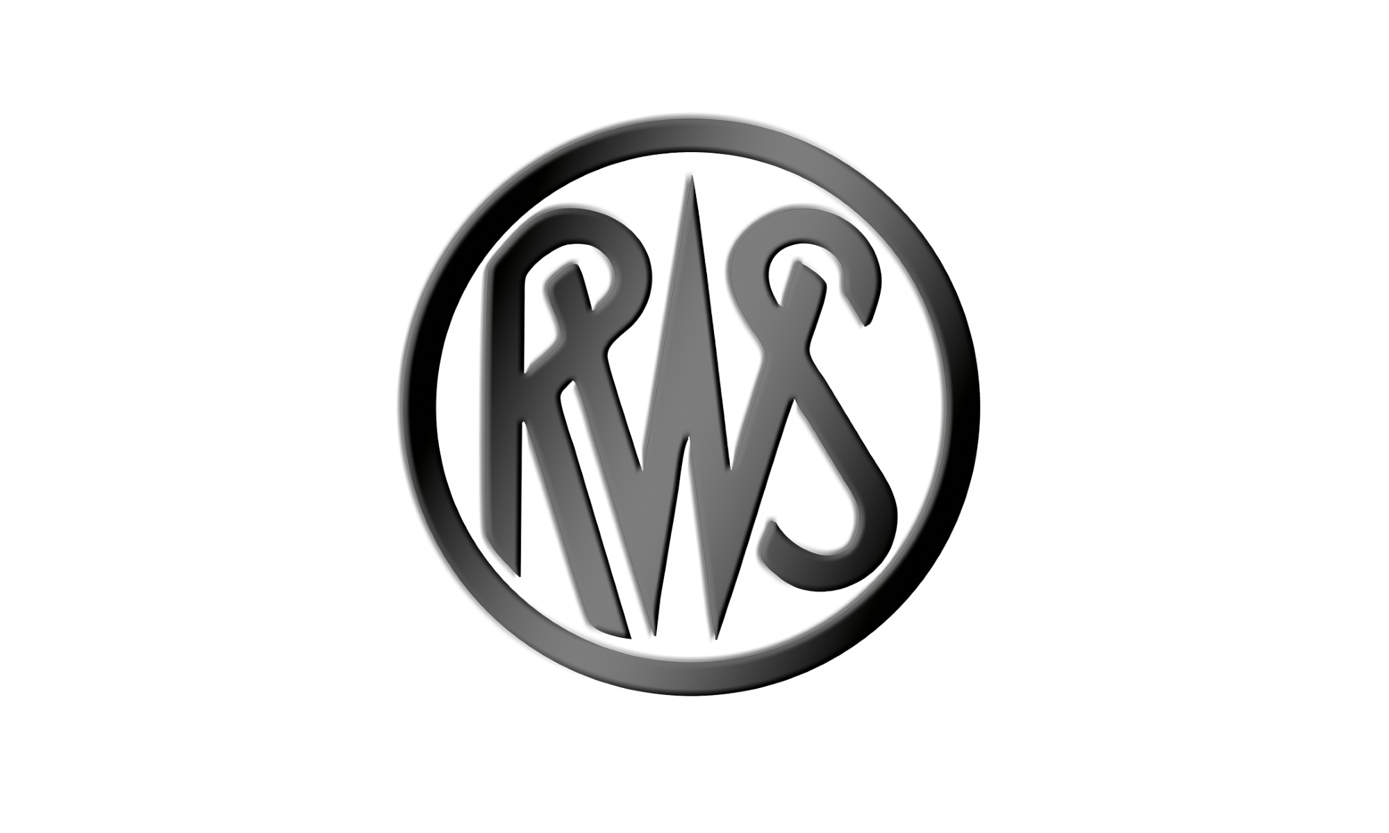 RWS Cup