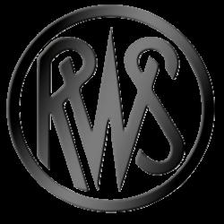 RWS Cup 2019