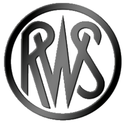 RWS Cup 2021